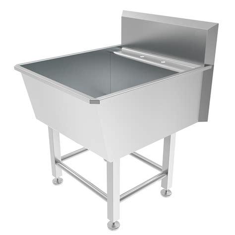 belfast sink bowl belfast sink uk manufacturer syspal uk