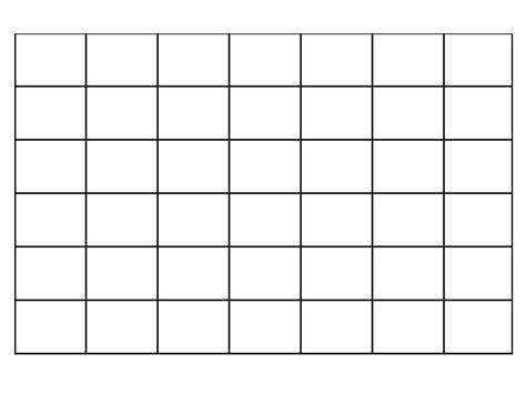 P Calendar Search Results For Plain Blank Calendar Calendar 2015