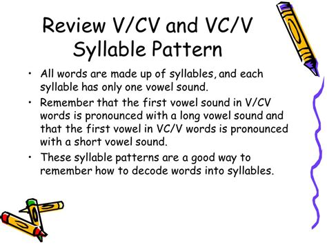 cv pattern words you will need your text book work book pencil and