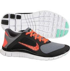 running shoes dickssportinggoods soccer shorts soccer and nike on