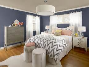 Blue Bedrooms Decorating Ideas blue bedroom decorating ideas navy inspiration interior design