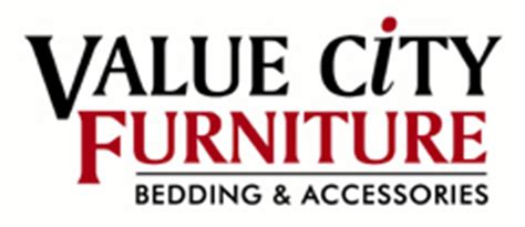 Value City Furniture Lakewood Nj by Value City Furniture New Jersey Nj Staten Island Nyc