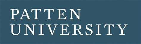 patten university diploma patten university college scholarship for first responders