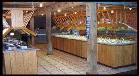 The Barn Restaurant Oh The Barn Restaurant Buffet