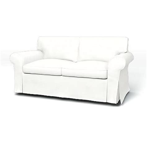ektorp 2 seater sofa cover ektorp 2 seater sofa cover sofa covers bemz
