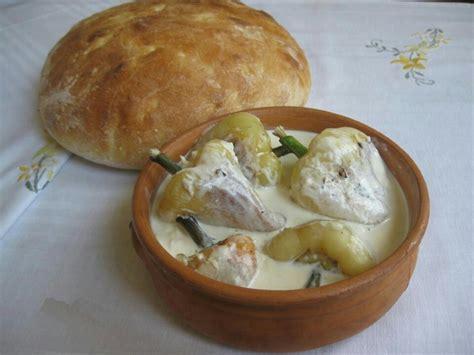 cuisine albanaise 1000 id 233 es sur le th 232 me cuisine albanaise sur