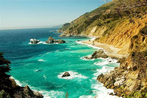 Coast One 1 the siberian american california road trip pacific coast highway tips