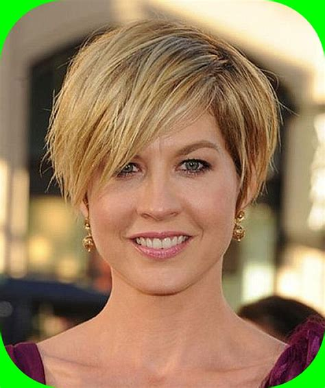 cropped haircuts for women over 50 pics of crop haircuts for 50 crop haircuts for women