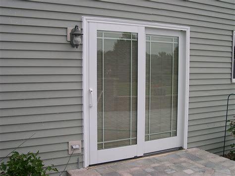 replacement patio doors patio doors excel windows replacement windows