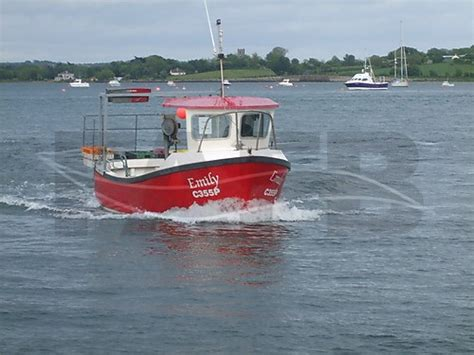 kingfisher fishing boats for sale 301 moved permanently