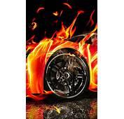 Sportbilar Levande Bakgrund – Android Appar P&229 Google Play