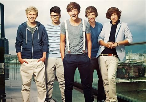 1d Poster 6 one direction 2012 photoshoot jpg