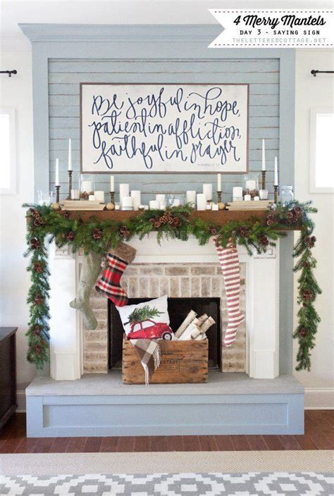 home decor fireplace 25 best ideas about fireplace decorations on