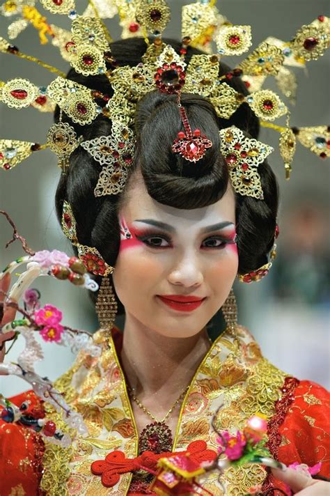 how to do japanese hairstyles traditional 1000 images about japanese hair styles on pinterest
