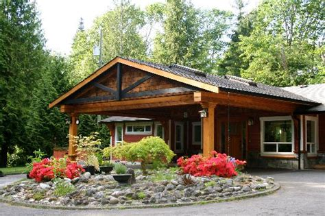 creekside bed and breakfast creekside bed and breakfast updated 2017 lodge reviews
