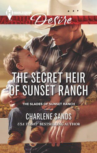 by the ceo the heirs books 162 quot charlene sands quot books found quot on the ceo s
