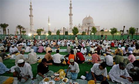 ramadan 2018 uae ramadan 2017 abu dhabi information portal