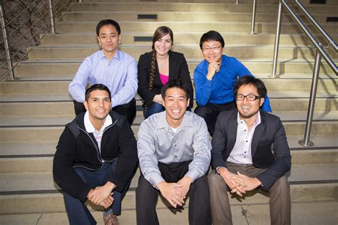 Rady Mba Students Email by Getting To The Rady School Student Mba Ambassadors