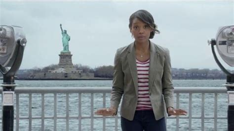 asian girl in liberty mutal comercial who is the asian girl in the liberty mutual commercial