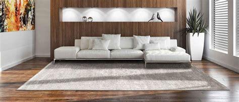 louis de poortere fading world white pepper grey rug