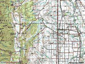 95963 zip code orland california profile homes