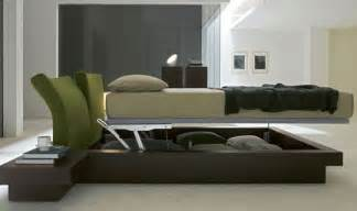 Modern Platform Beds With Storage - house construction in india platform bed