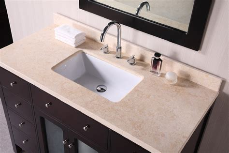 small square undermount bathroom sink nickbarron co 100 square bathroom sinks images my