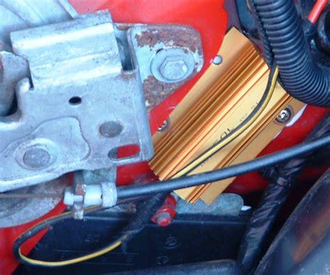 2002 mini cooper cooling fan wiring diagram mini cooper