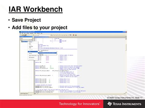 iar work bench iar work bench 28 images arm assembly ide for linux
