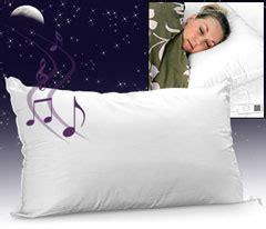 cuscino musicale il cuscino quot musicale quot