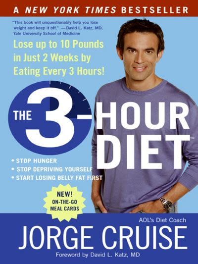 Lose 10 Pounds In 4 Hours Salt Water Detox by The 3 Hour Diet Lose Up To 10 Pounds In Just 2 Weeks By