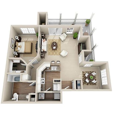 One Bedroom Apartments Overland Park Ks by Luxury 1 2 3 Bedroom Apartments In Overland Park Ks