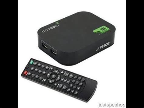 ond android tv box ond android tv box review best android tv box doovi