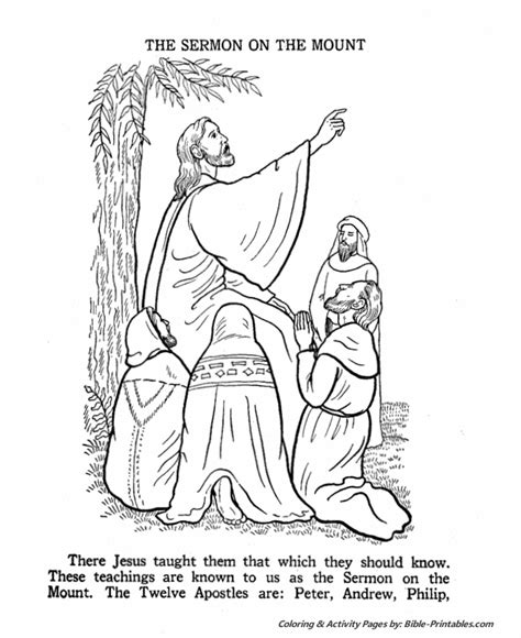 free bible coloring pages new testament free coloring pages of paul shipwreck