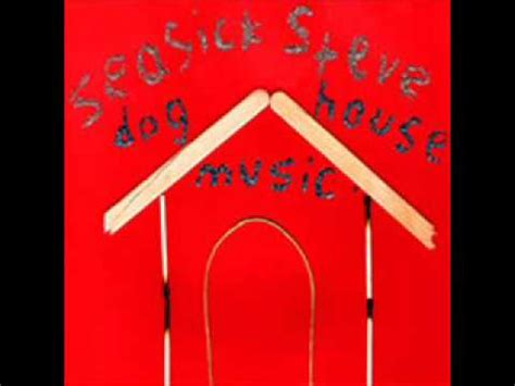dog house boogie dog house boogie studio version youtube