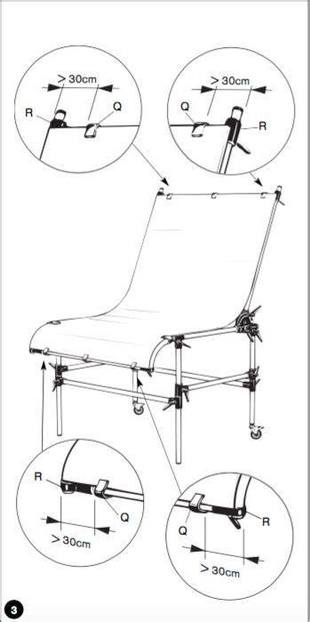 manfrotto still table стол для предметной съемки manfrotto 220 still table