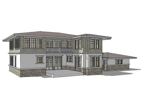 plan 052h 0105 great house design plan 052h 0058 great house design