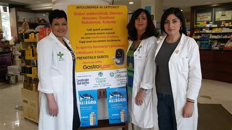 costo breath test intolleranza al lattosio capirlo con il breath test
