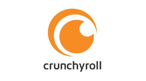 Heads Up Crunchyroll App Now Available On Xbox One