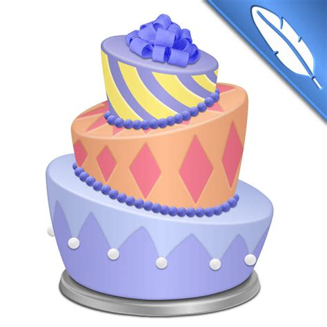 play cake doodle for mac cake doodle for free