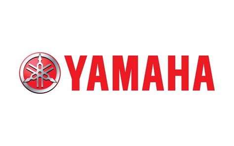 Yamaha Motorrad Promotion by Yamaha Motor India Sees Promotions In Top Management