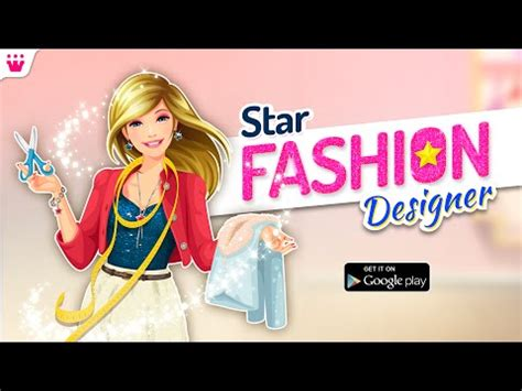 fashion design games for adults star fashion designer android app on appbrain