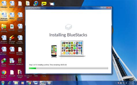 bluestacks full version for windows 8 download bluestacks for pc windows 8 7 10 xp or mac