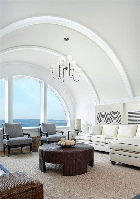 White Dove Ceiling by Trim Benjamin Simply White Oc 117 Or 2143 70