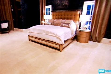 bedroom kandi by kandi burruss rhoa kandi burruss bedroom decor like the idea of dark