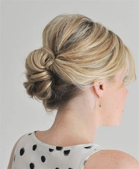 upstyle hair fos 2014 simple and easy hair updos 2014