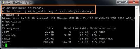 jazz jackrabbit apk ssh keygen solaris 10 x86