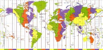 usa time zones converter canada time zone converter forex trading