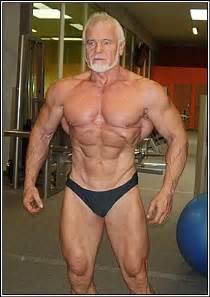 Men bodybuilding masters men s bodybuilding bodybuilders men men s