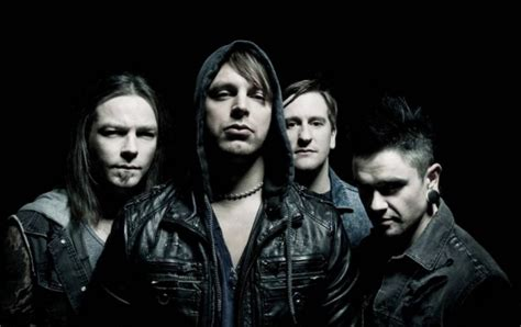 bullet for my bullet for my to appear on u k ghost